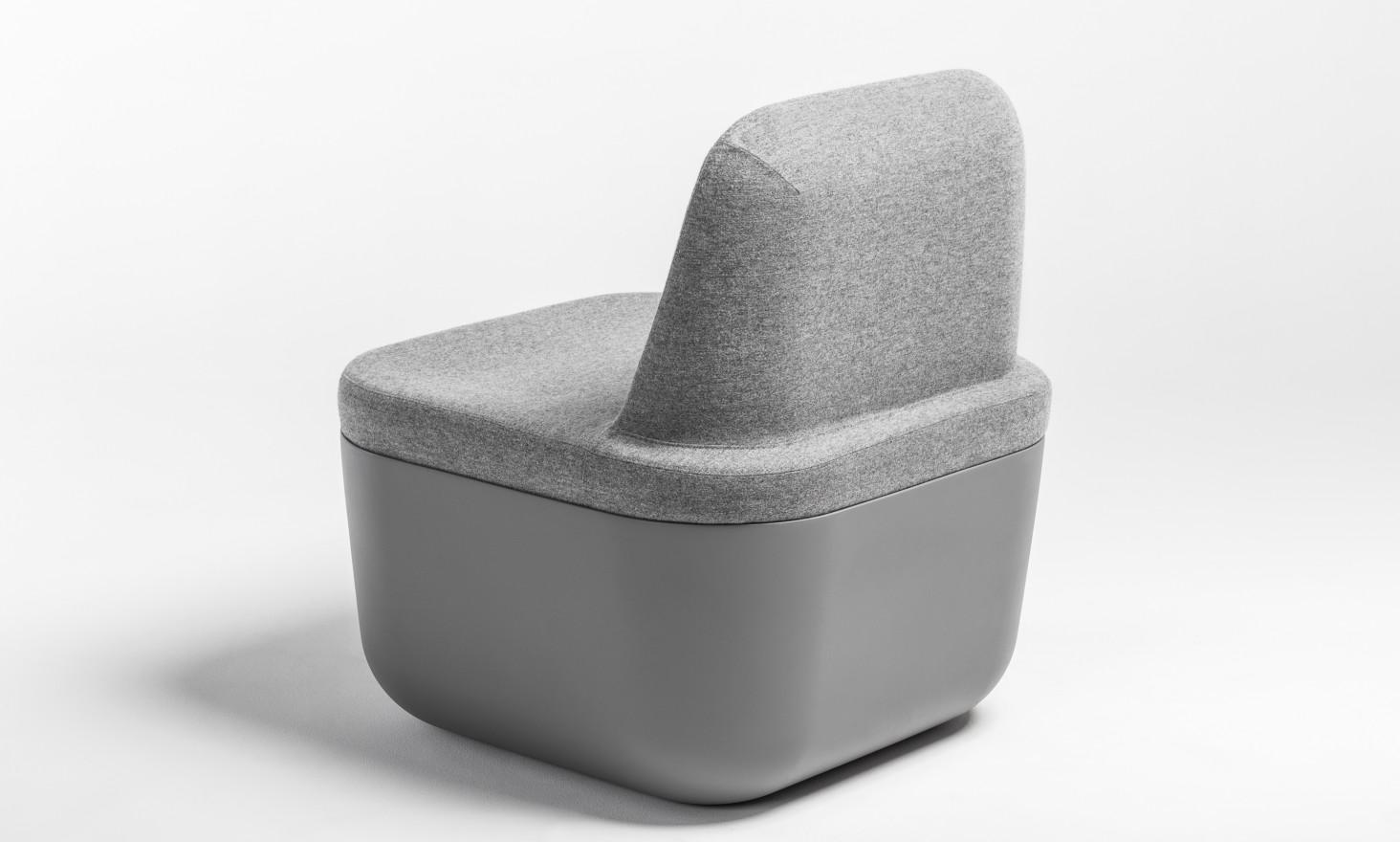 TERMO_packshot_armchair