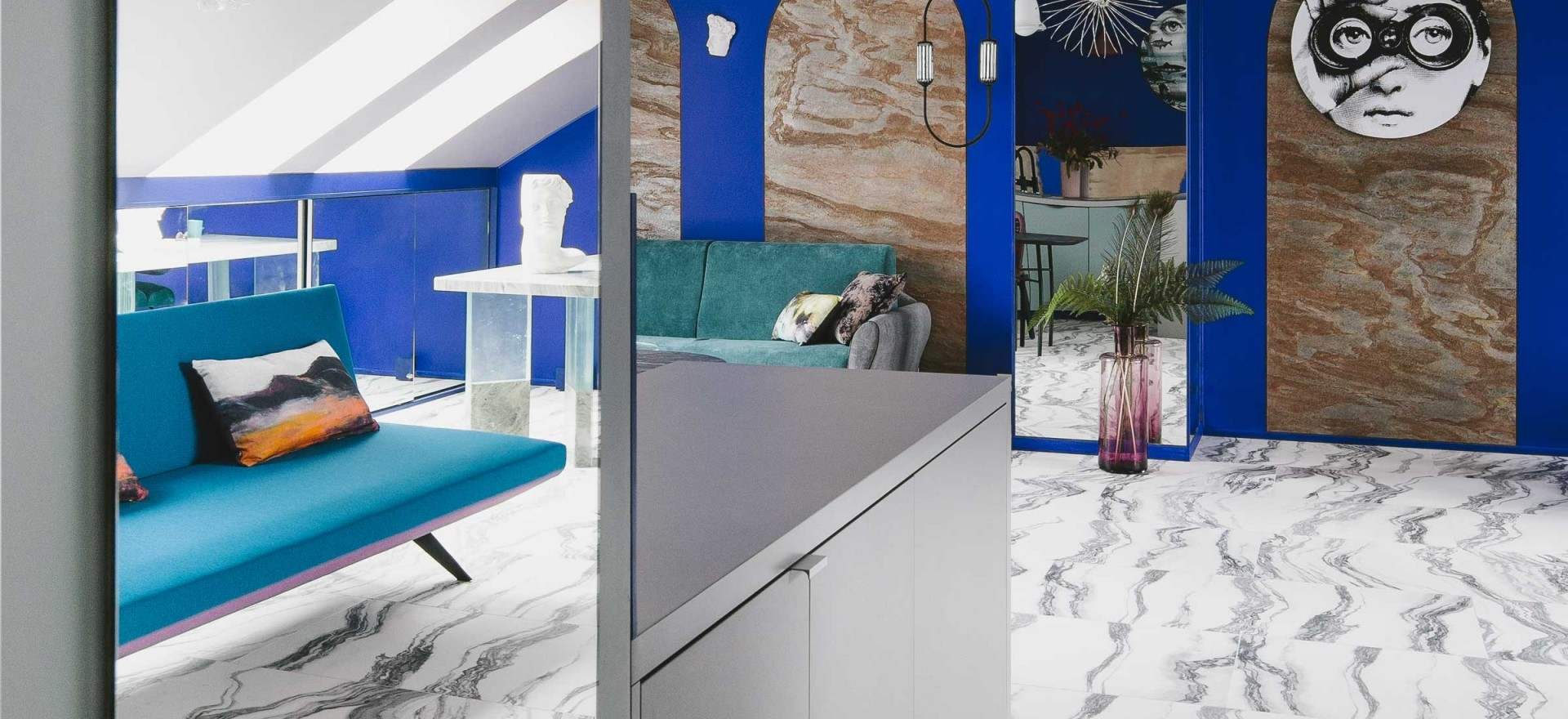 IMA-Interiors-Deep-Blue-4 copy 1