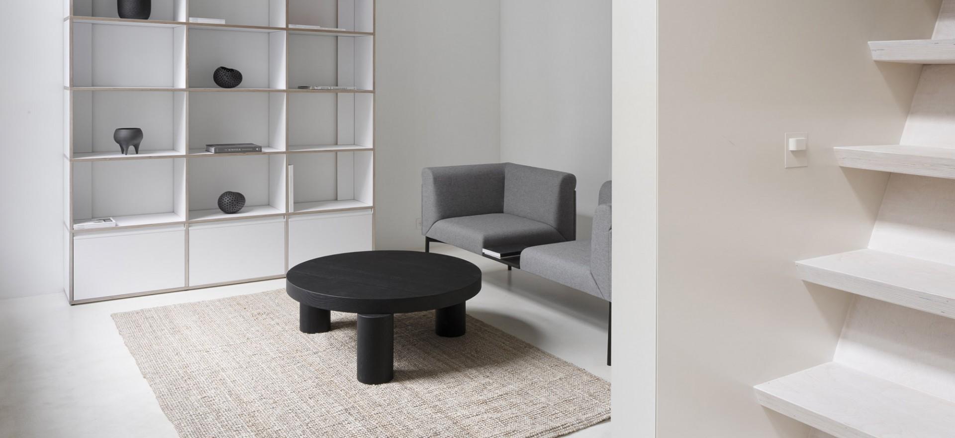 thisispaper_aplace_apartment_interior_design_warsaw_berlin_maja_wirkus_photography_13 copy 1