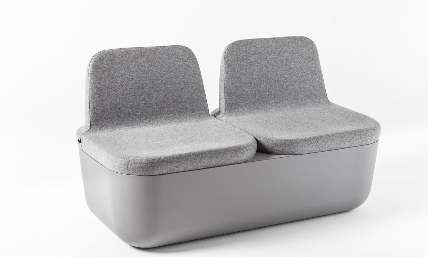 TERMO_packshot_sofa 1