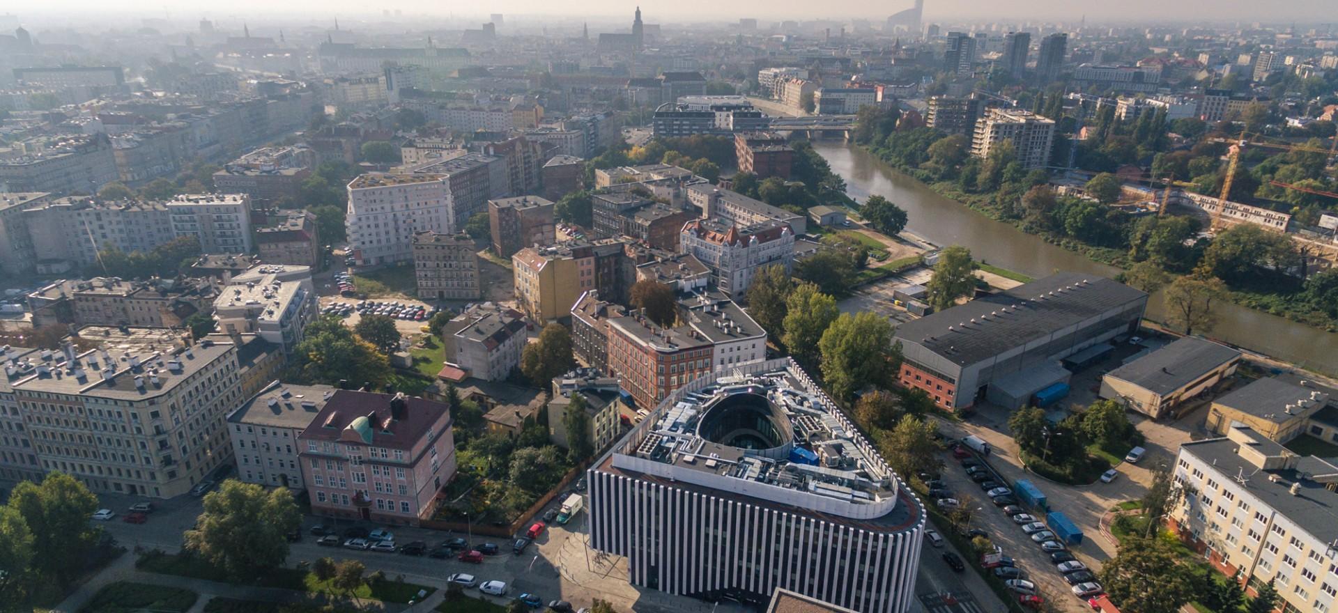 Medicus_Wroclaw 1