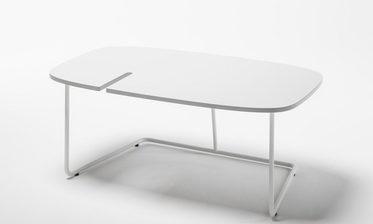 TEDDY_BEAR_packshot_table