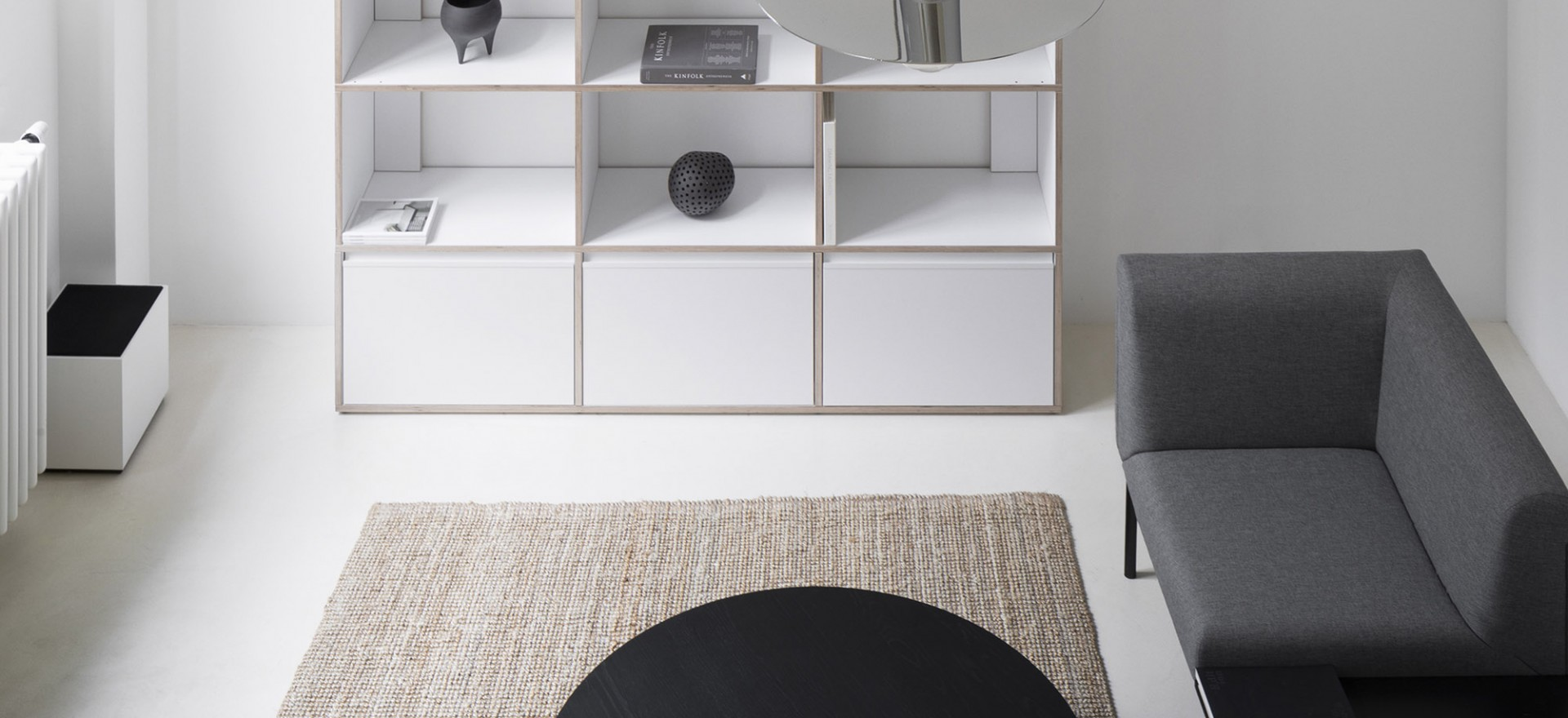 thisispaper_aplace_apartment_interior_design_warsaw_berlin_maja_wirkus_photography_10 copy 1