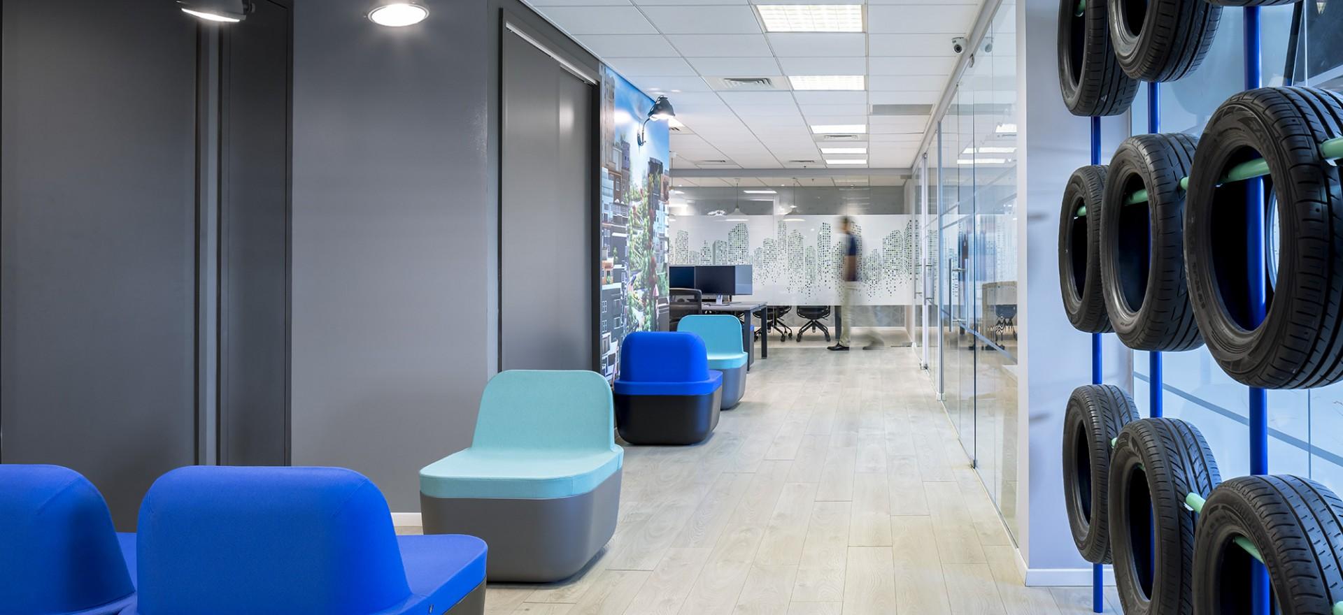 cognata office 2