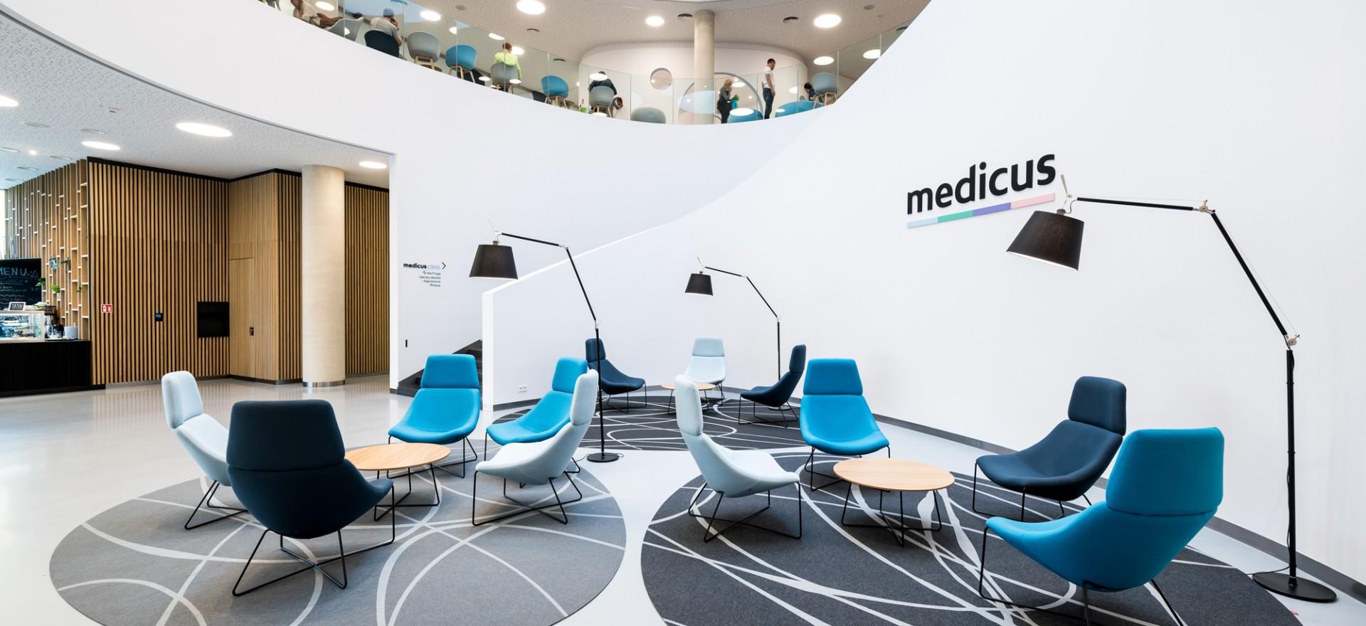 Medicus_Wroclaw 5
