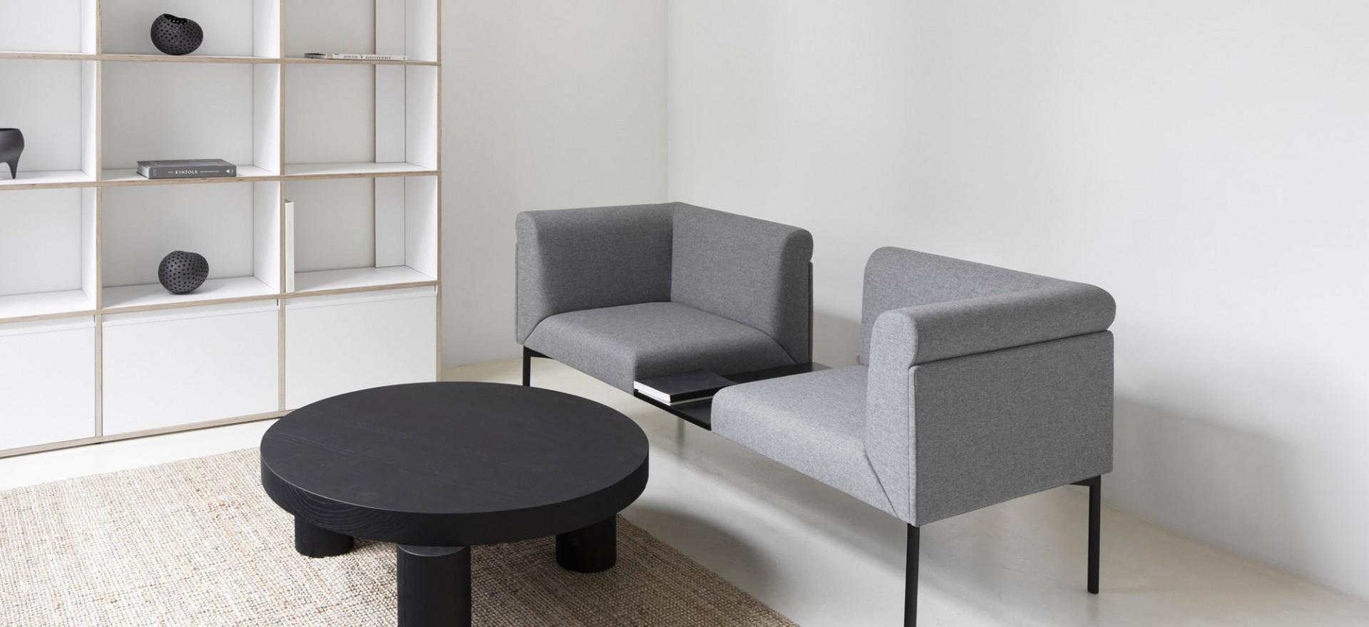 thisispaper_aplace_apartment_interior_design_warsaw_berlin_maja_wirkus_photography_3 copy 1