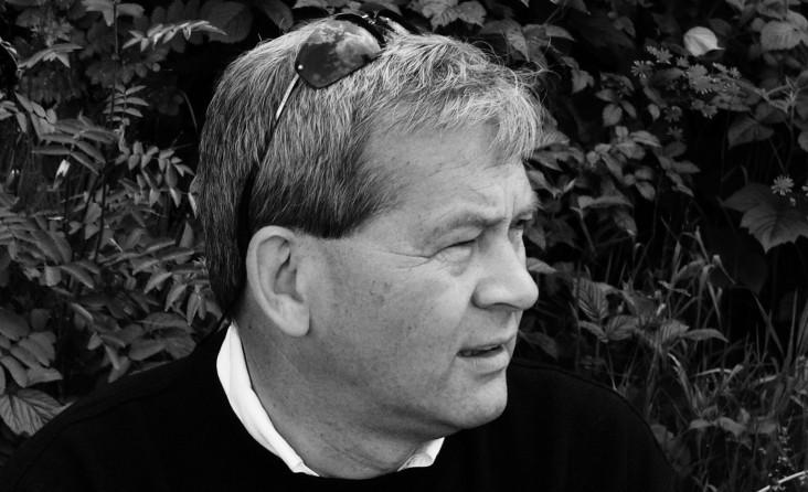 Jerzy Langier