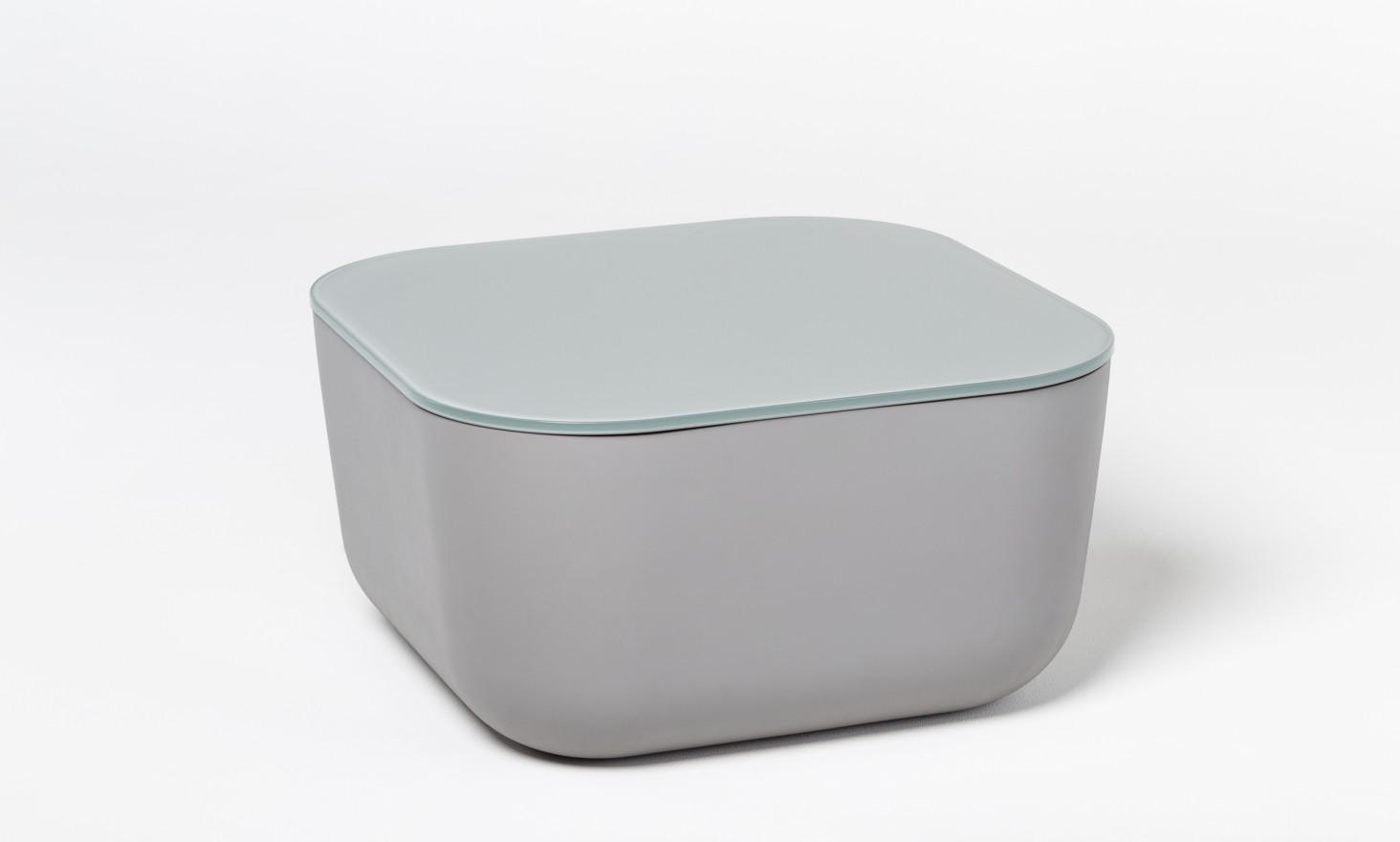 TERMO_packshot_table