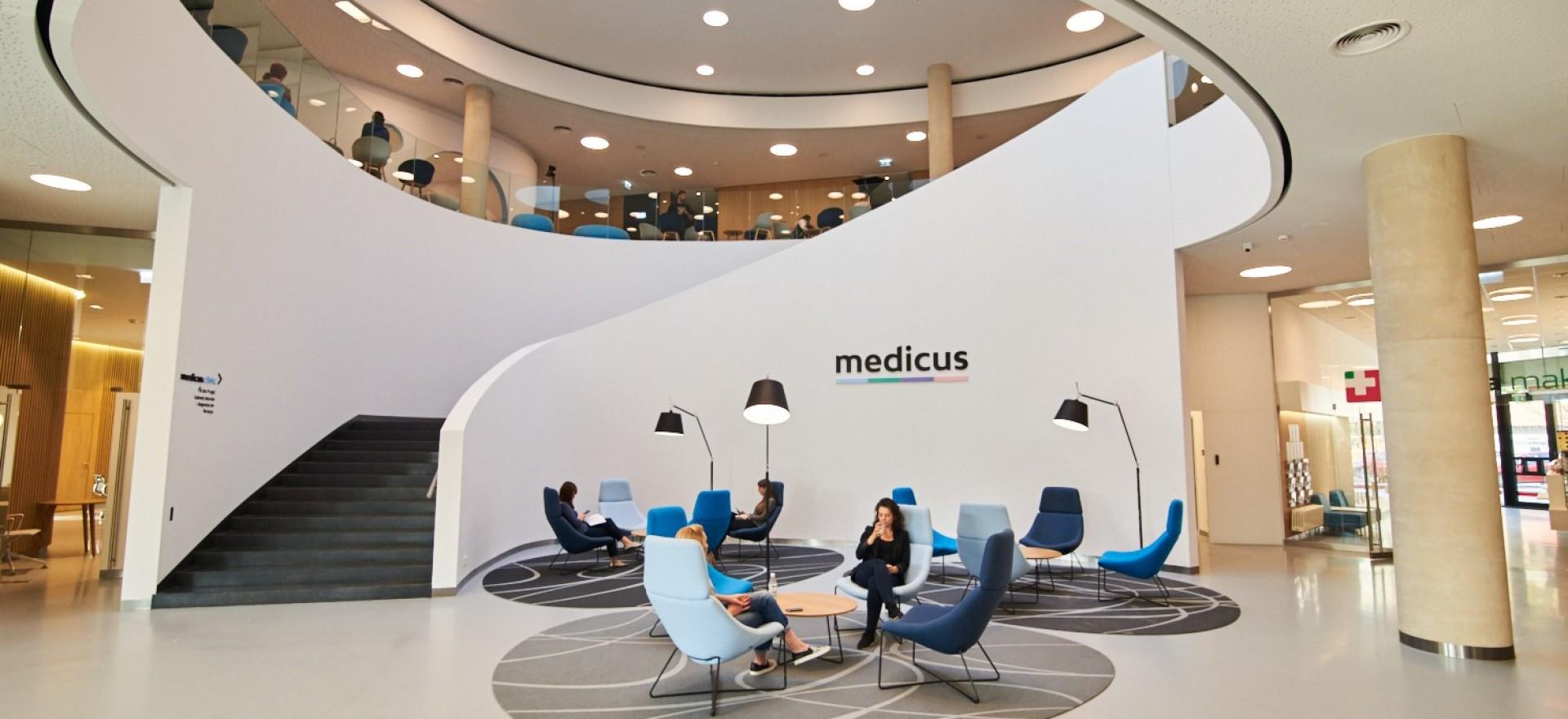 Medicus_Wroclaw 4