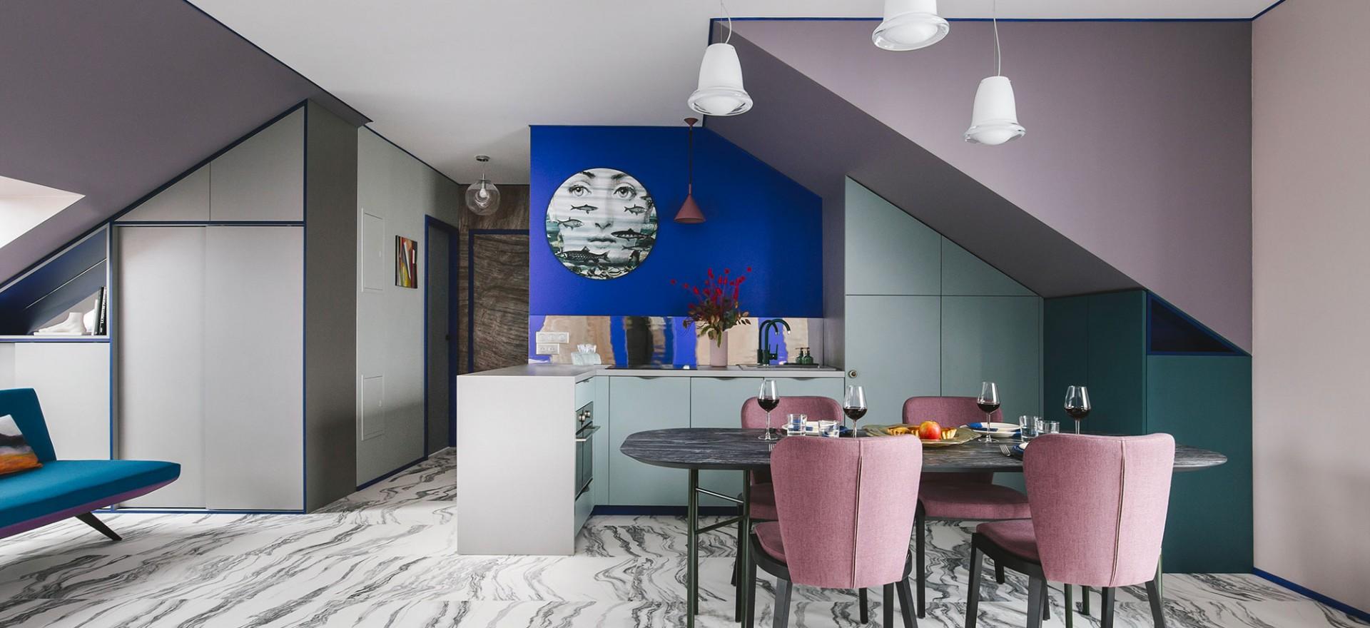 IMA_Interiors_showroom_Gdansk