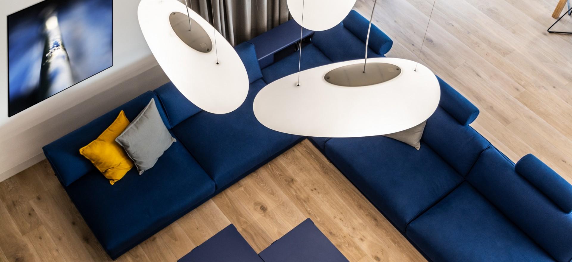 1_Dom-pod-miastem_Artes-Design-i-SZARA-studio