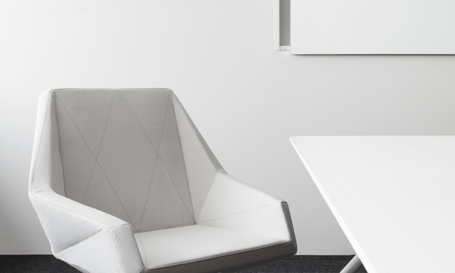 PRISM_chair_four_legs_base_ambient_1