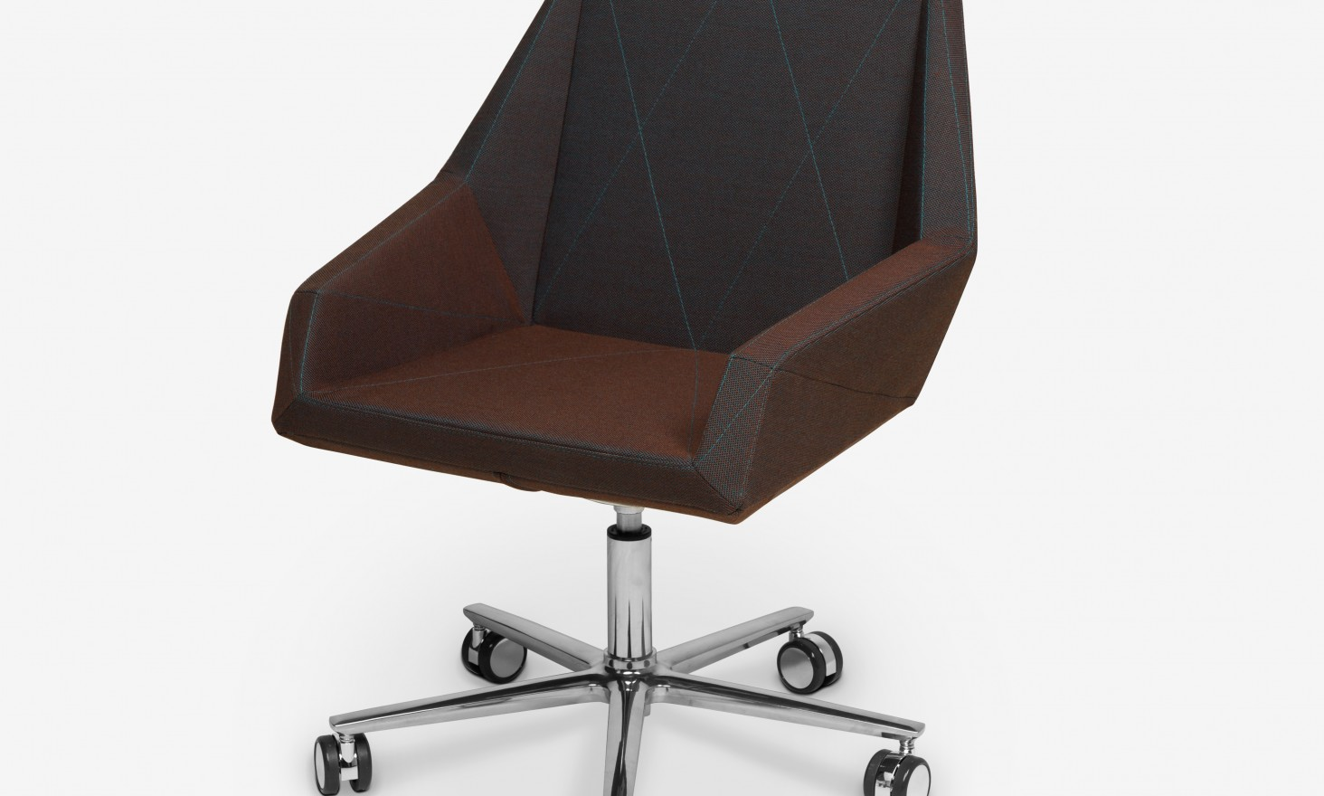 PRISM_chair_five_wheel_base_packshot