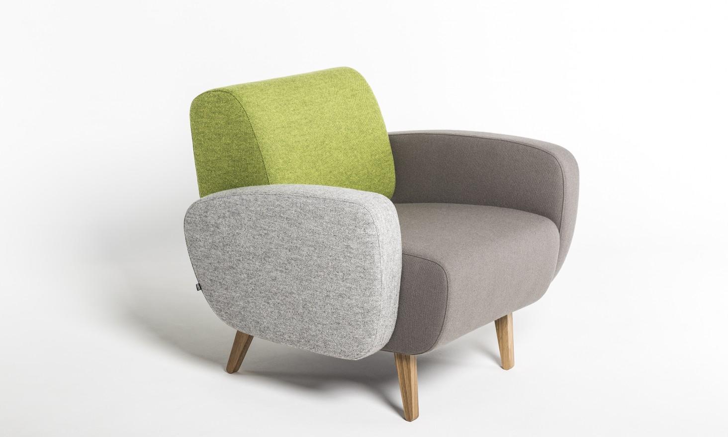TEDDY_BEAR_packshot_armchair 2