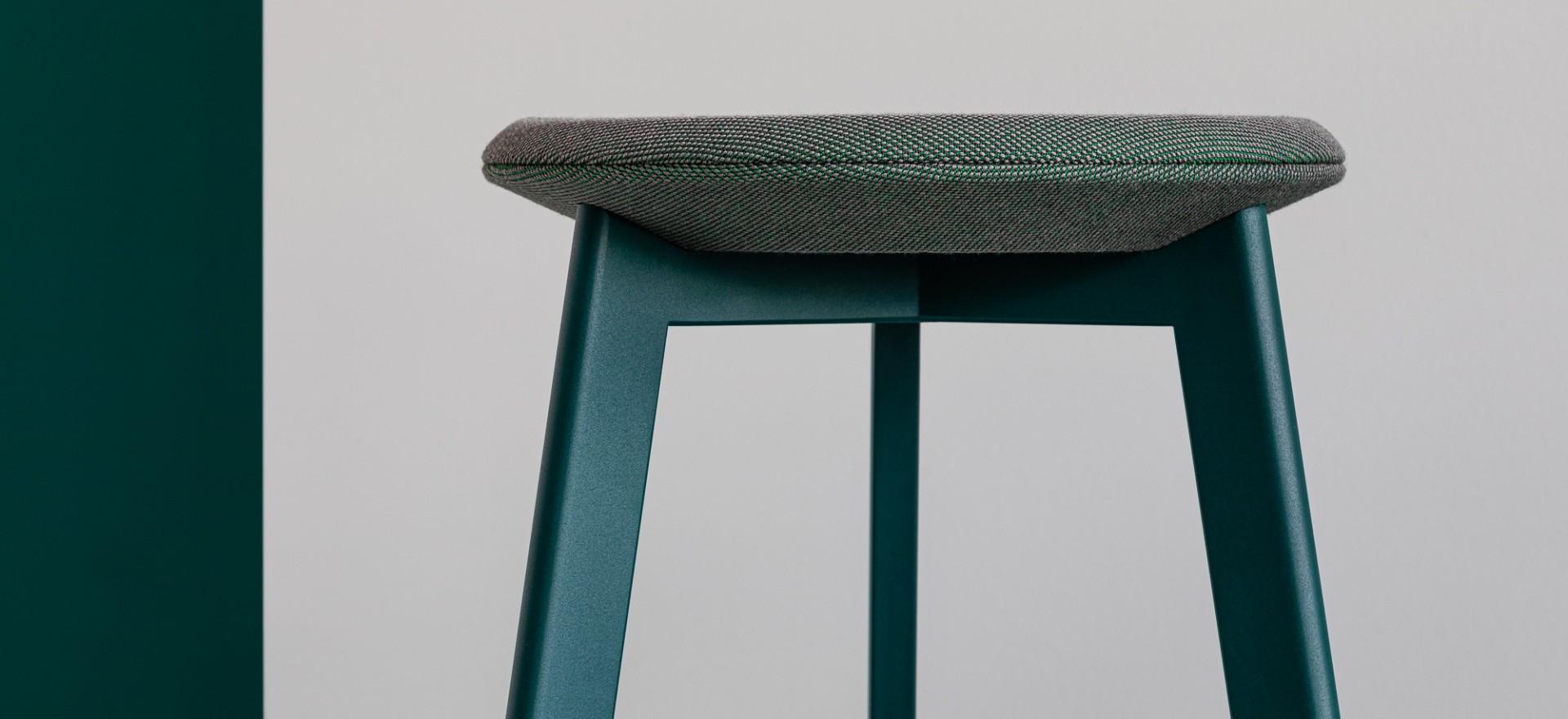 belem seat detail 2