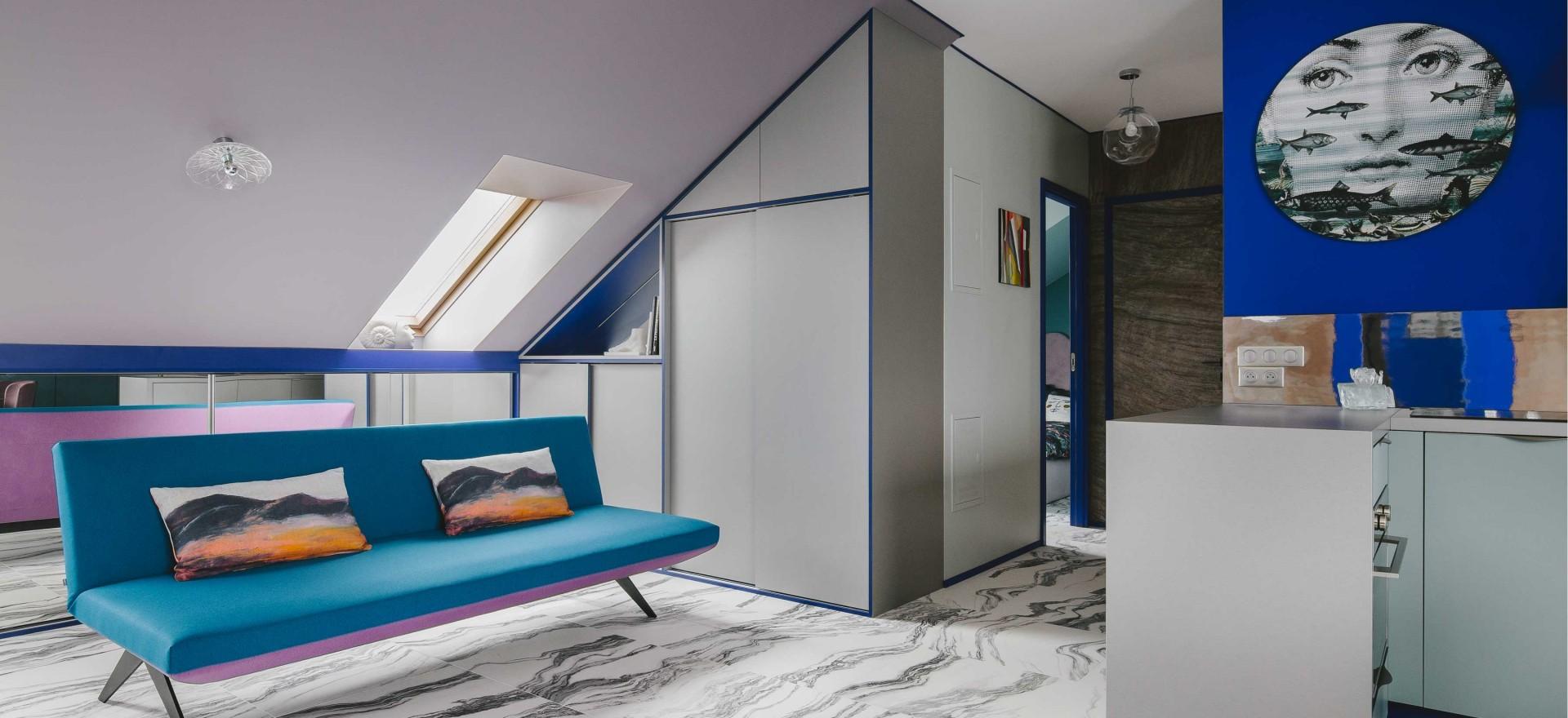 IMA-Interiors-Deep-Blue2