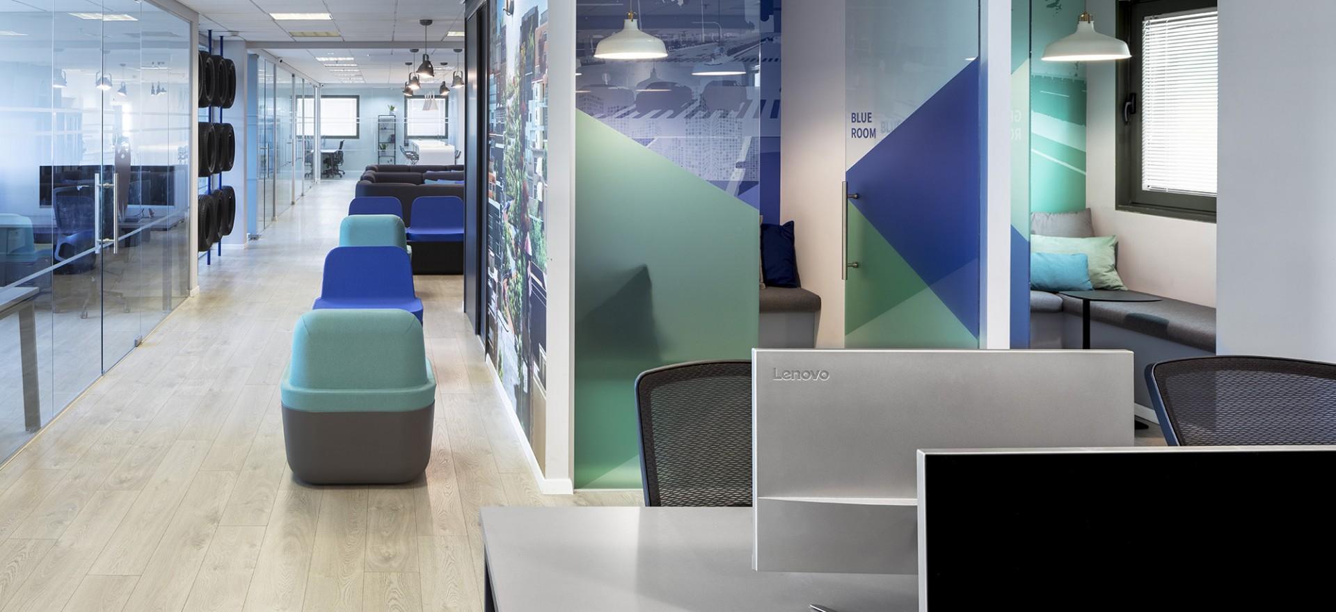 cognata office 3